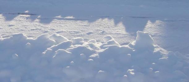 snowtwo