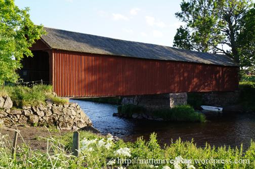 Vaholms bro4
