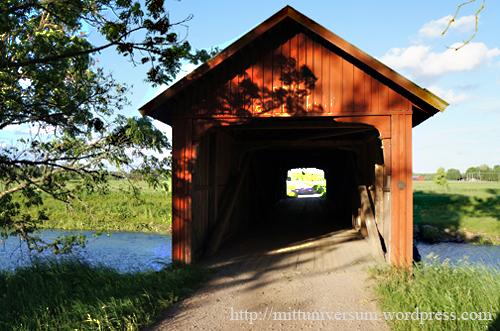 Vaholms bro5