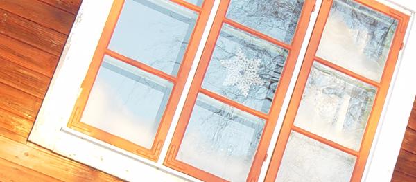 fönsterstjärna2_redigerad-1