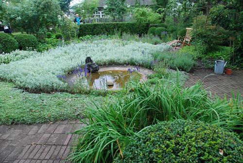 Ulla_Molin_garden_Hoganas_500