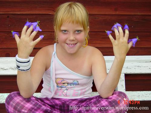fingerklockor2