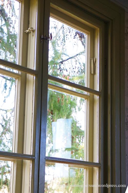 e med innerfönster