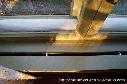 fönsterbräda6