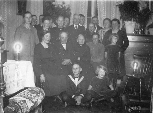 salen 1927