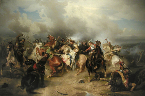 Battle_of_Lutzen