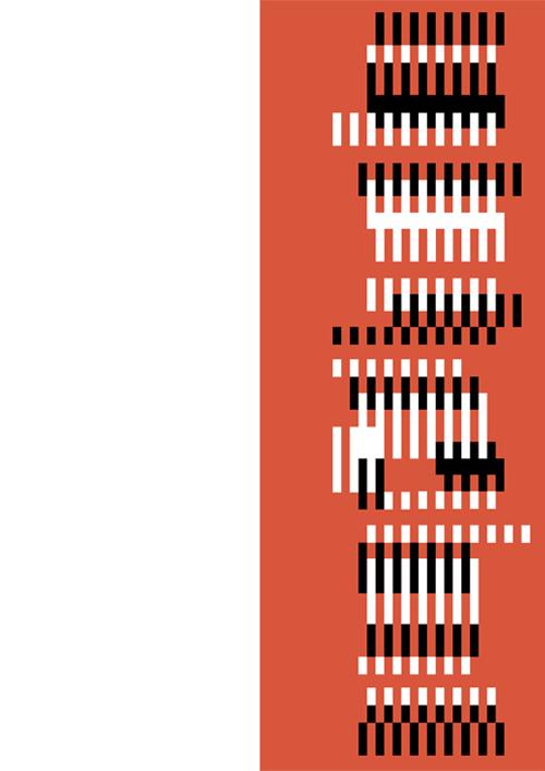 Josef Albers, Bauhaus-vitt