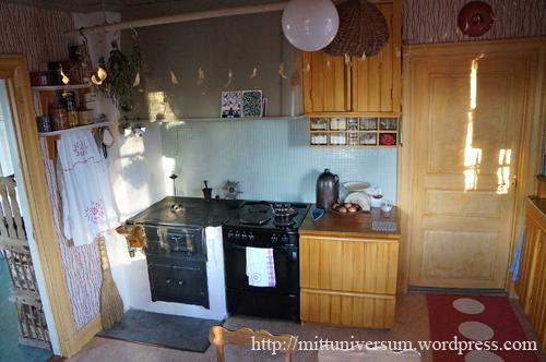 köket från ovan dec 2014