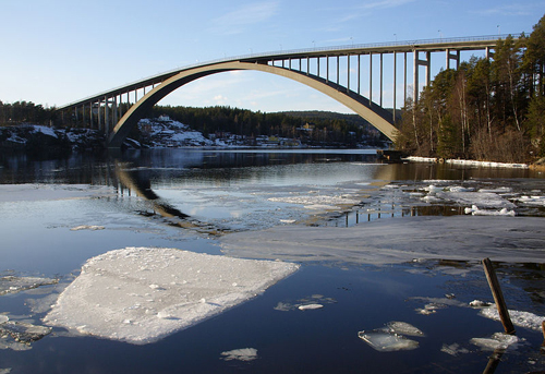 800px-Sandö_Bridge_Sweden_wikipedia