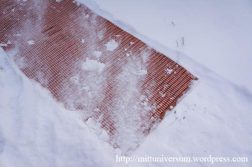 snötvätt2