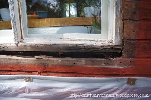 fönsterrenovering2