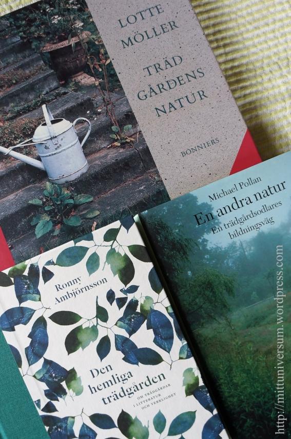 trägårdsklassiker