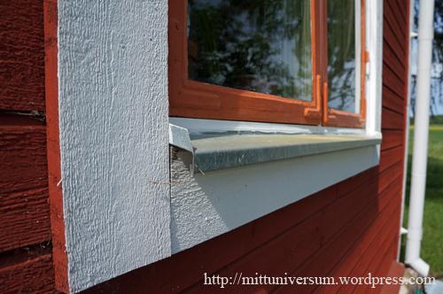 fönsterbleck nytt