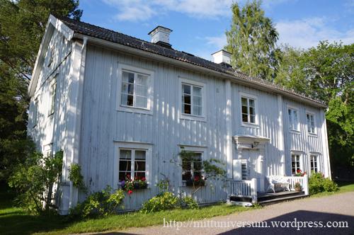 tolvmansgården1