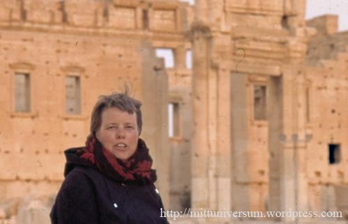 vid Beltemplet Palmyra-500px