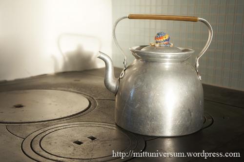 kaffepetter2
