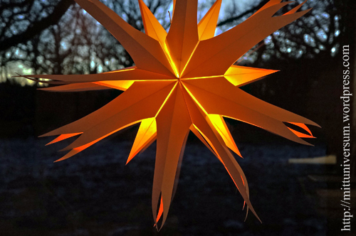 stjärn-tina9