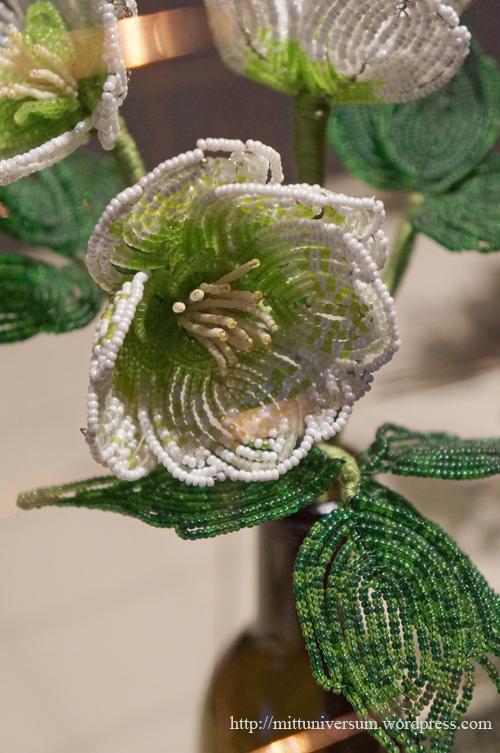 pärlblommor1