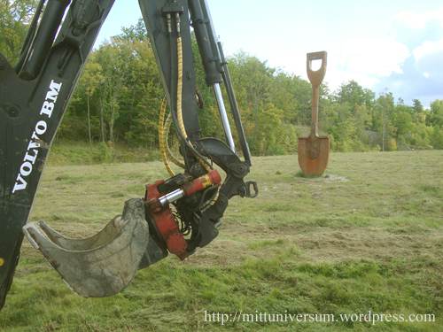 grävning_web