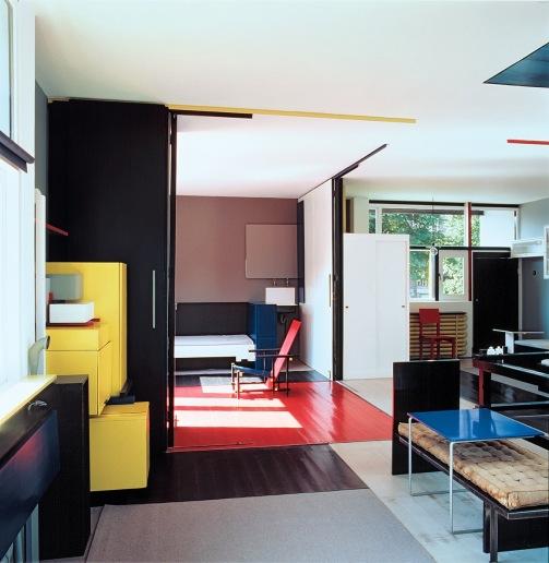 mulder-rietveld-schroder-house-living-room-1
