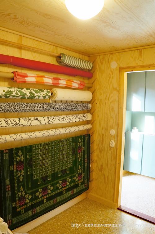 textilkammare