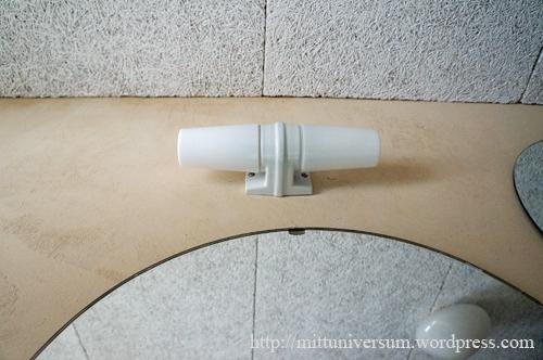 badrum-detaljer1