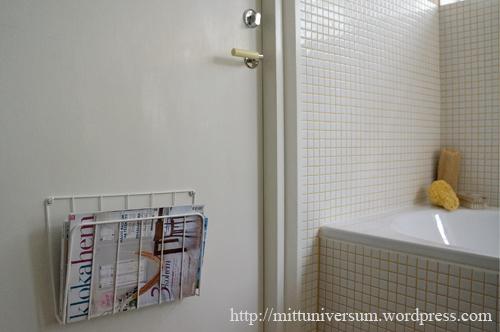 inbyggt-badkar