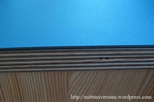plywoodlinoleum