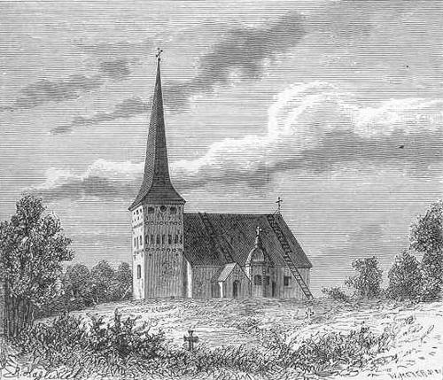 romfartuna_kyrka