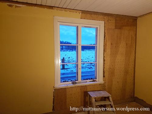 plywood-mot-yttervagg