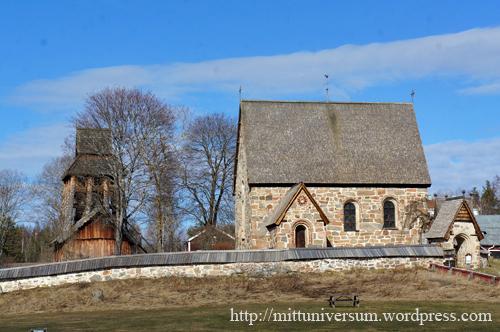 trono-gla-kyrka
