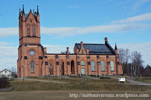 trono-nya-kyrka
