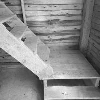 Enkla trappor ♥