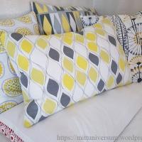 Textil & järn
